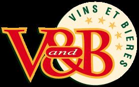 v-and-b-cholet-49