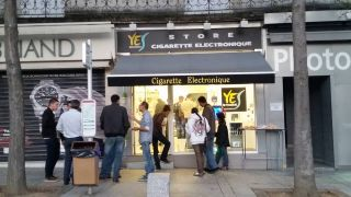 yes-store-cholet-49