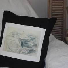 accessoires-textile-lin-et-lumieres-cholet-49