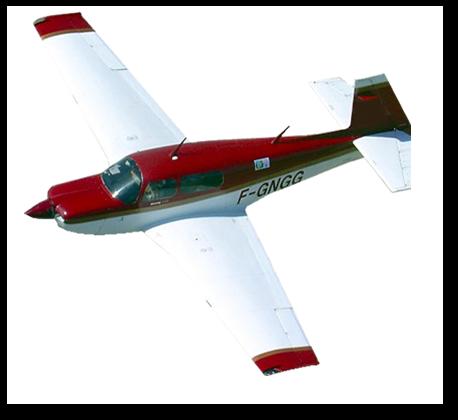 aeroclub-cholet-49