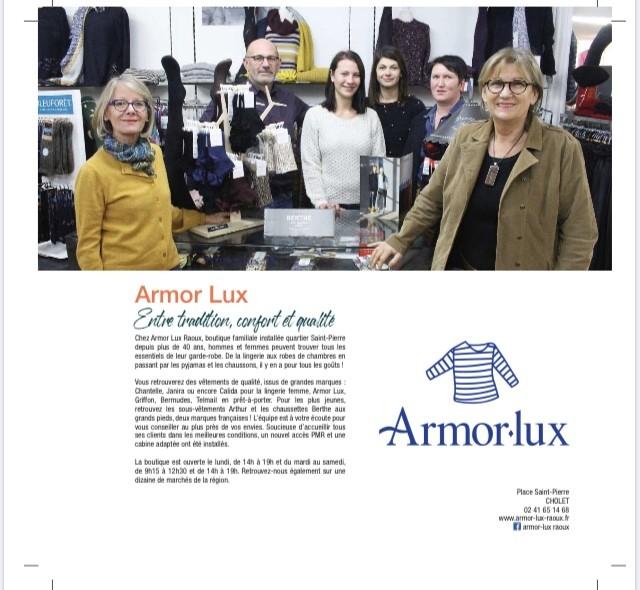 armor-lux-cholet-49