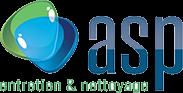 asp-logo-1640281