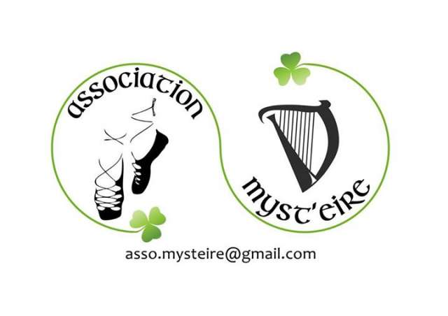 association-culture-celtique-myst-eire-cholet-49