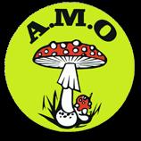 association-mycologique-de-l'ouest-cholet-49