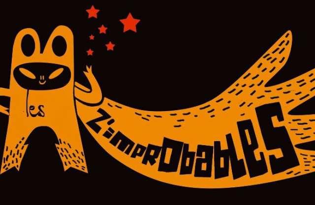 ateliers-d-improvisation-theatrale-les-z-improbables-cholet-49