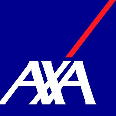 axa-cholet-49-1775679