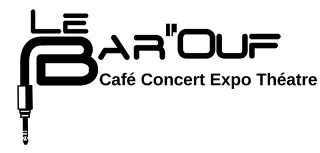 bar-ouf-cholet-49