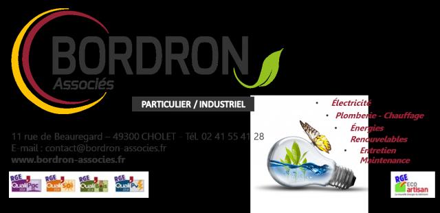 bordron-associes-cholet-49