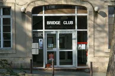 bridge-club-choletais-49