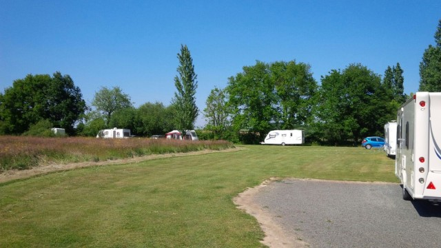 camping-le-serpolin-clere-sur-layon-49-1242919