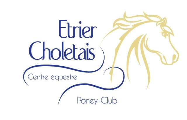 centre-equestre-l-etrier-choletais-49