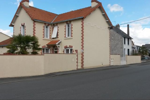 chambre-d-hotes-chez-madame-jousse-et-monsieur-froger-cholet-49003-1579062
