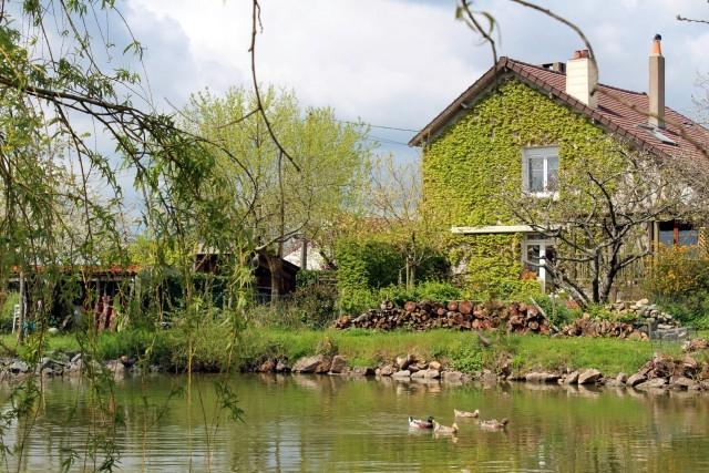 chambre-d'hôtes-la-bonnauderie-cholet-49