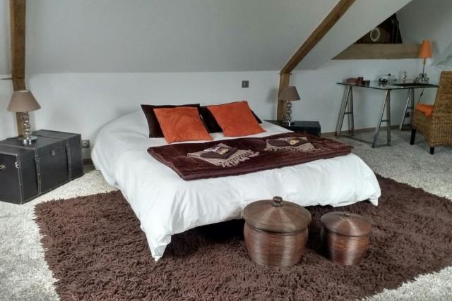 chambres-d-hotes-chateau-de-montgueret-nueilsurlayon-49-3