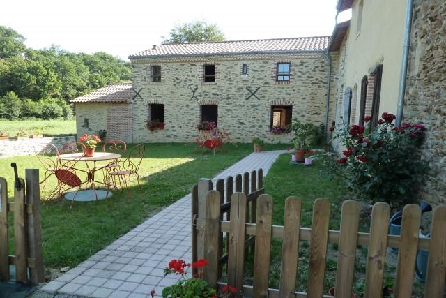 chambres-d-hotes-moulin-de-drapras-chemille-en-anjou-1581518