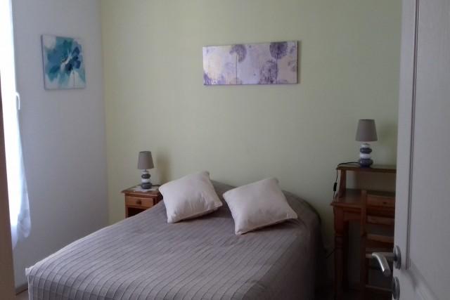 chambre-d-hotes-mme-carollo-st-leger-sous-cholet-1-6-1580879
