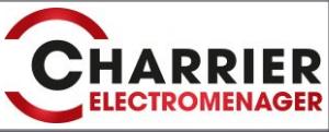 charrier-elecromenager-cholet-49-1631627