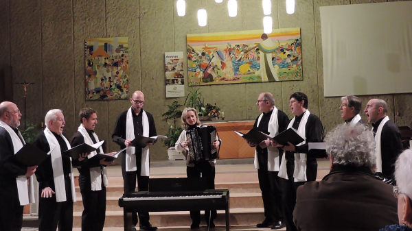 chorale-expression-cholet-49