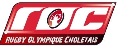 club-rugby-olympique-choletais-49