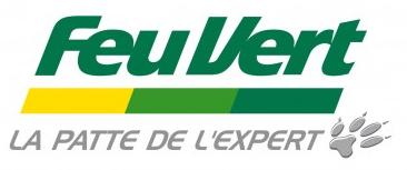feu-vert-cholet-49-1652635