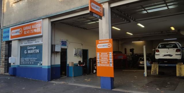garage-martin-cholet-49