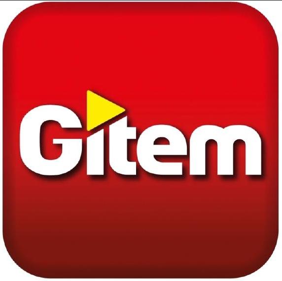 gitem-cholet-49-1631624