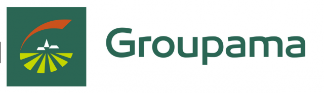 groupama-cholet-49-1631631