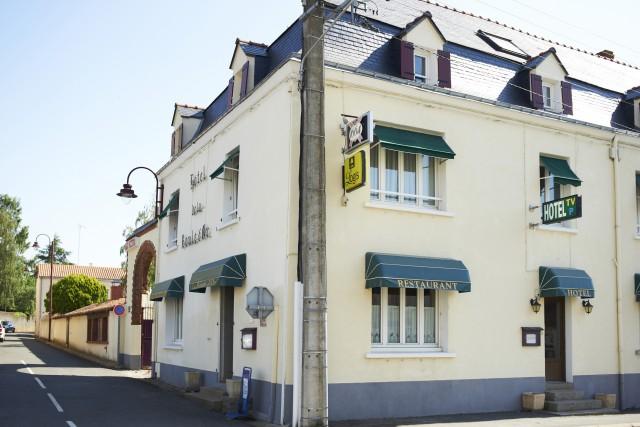 hotel-la-boule-d-or-coron-49-1568924