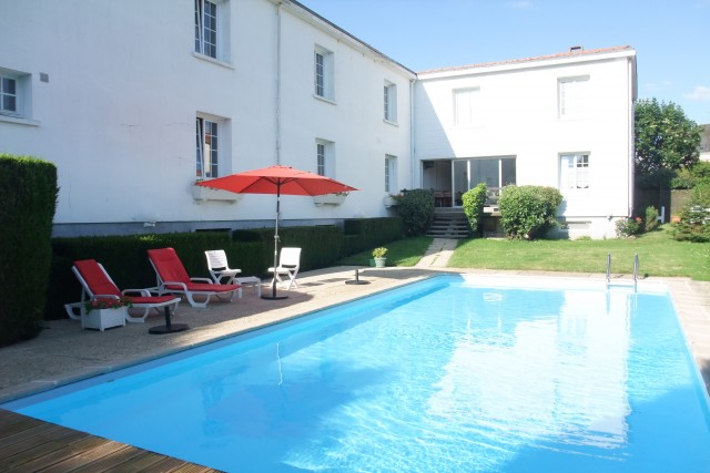 hotel-les-biches-nuaille-49-1568922