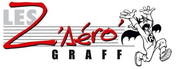 les-z-aero-graff-cholet-49