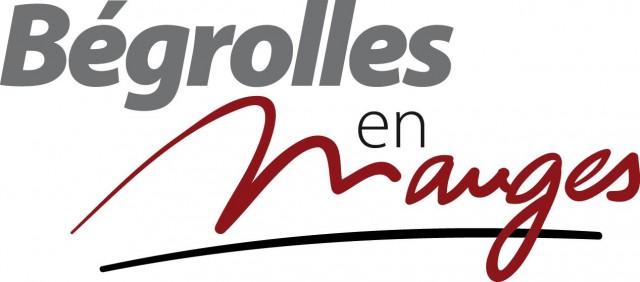 logo-begrolles-en-mauges-49