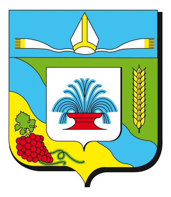 logo-clere-sur-layon-49