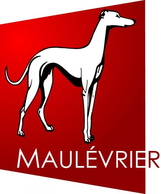logo-maulevrier-49