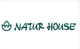 logo-natur-house-cholet-49-1775666
