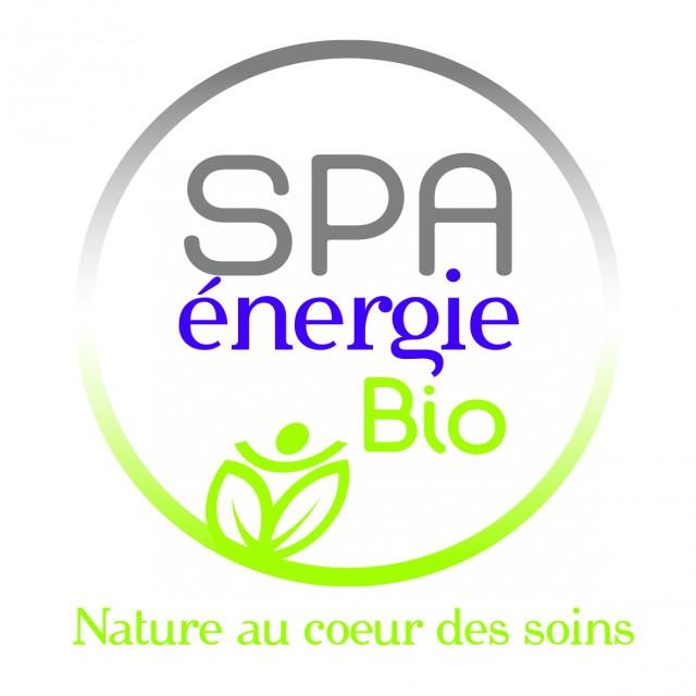 logo-spa-energie-bio-cholet-49