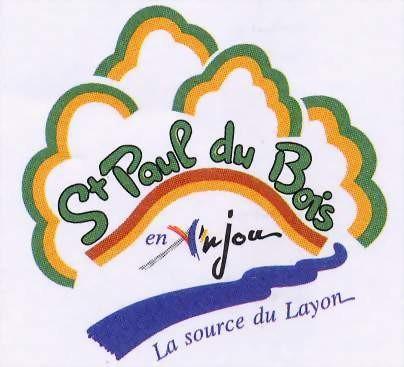 logo-st-paul-du-bois-49