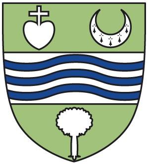 mairie-vezins-49