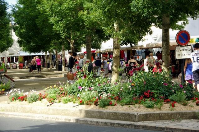 marche-may-sur-evre-49