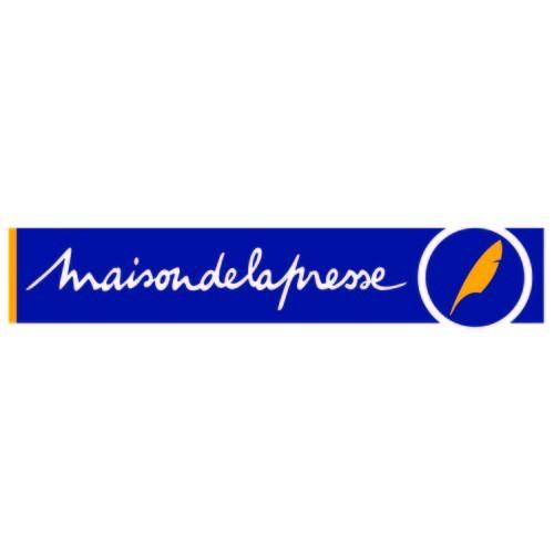 nana-cholet-49-1640892