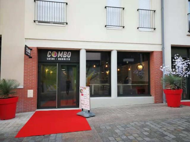 photo-combo-facade-1503479