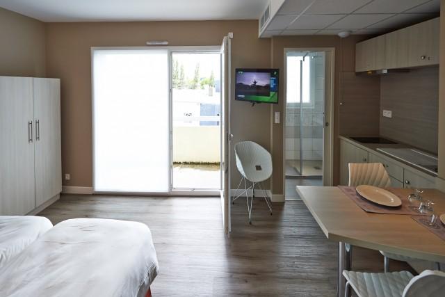 qualys-park-hotel-cholet-49-1514987