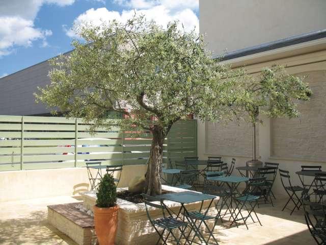 restaurant-cote-cour-cholet-49