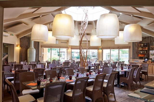 restaurant-la-villa-des-lys-cholet-49