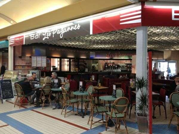 restaurant-les-pagannes-cholet-49