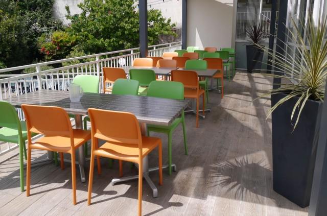 restaurant-les-paquerettes-cholet-49