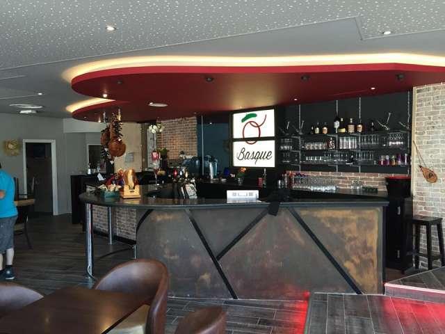 restaurant-o-basque-cholet-49