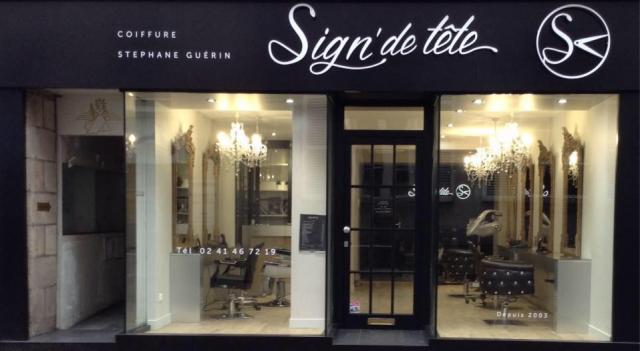 sign-de-tete-cholet-49-1635448