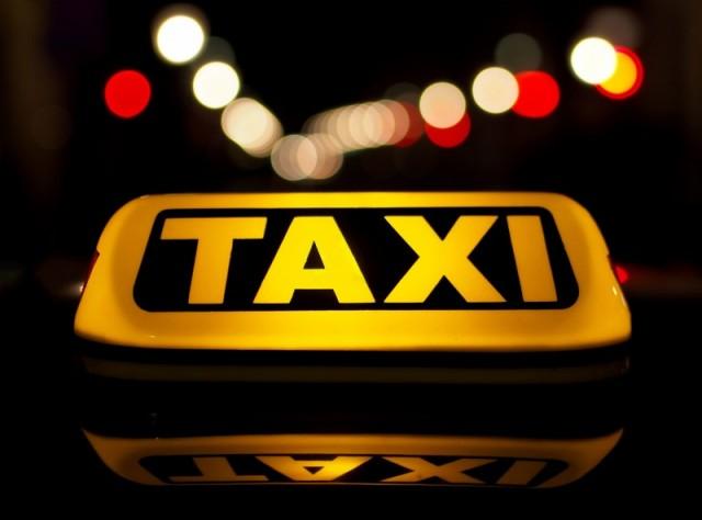 taxi-1640897
