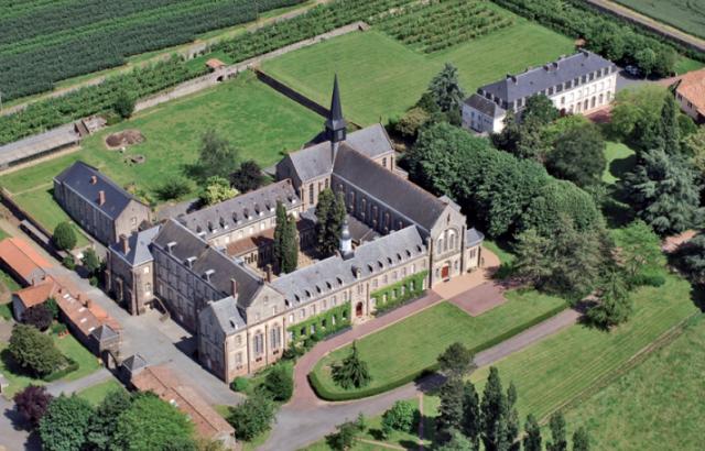 vallon-de-l-abbaye-840481
