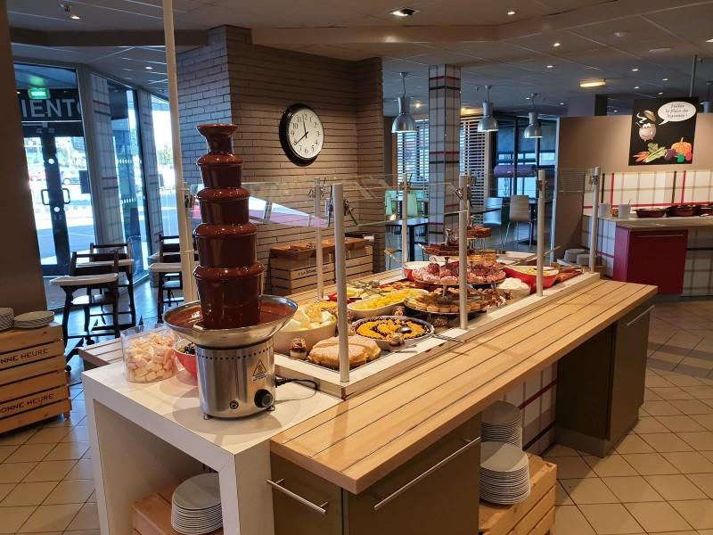 restaurant-a-la-bonne-heure-cholet-49